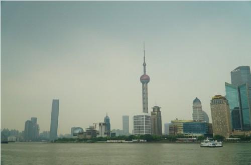 2018-2019_上海傳統文化營